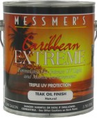 Messmers Caribbean Extreme Gallon Can